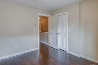 Photo 20: 106 2680 Peatt Rd in : La Langford Proper Row/Townhouse for sale (Langford)  : MLS®# 845774