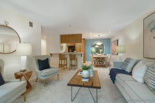 Photo 20: MISSION VALLEY Condo for sale : 2 bedrooms : 5765 Friars Rd #177 in San Diego