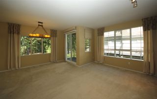 Photo 3: 56 9088 HALSTON Court in Burnaby: Government Road Townhouse for sale (Burnaby North)  : MLS®# R2106108