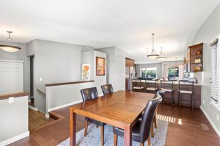 Photo 4: 6 Camirant Crescent in Winnipeg: Island Lakes Residential for sale (2J)  : MLS®# 202122628