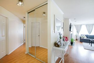 """Photo 4: 210 8120 BENNETT Road in Richmond: Brighouse South Condo for sale in """"CANAAN COURT"""" : MLS®# R2257366"""