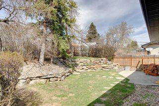 Photo 39: 219 Hendon Drive NW in Calgary: Highwood Detached for sale : MLS®# A1102936