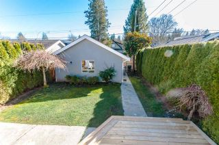Photo 27: 4338 W 14TH Avenue in Vancouver: Point Grey House for sale (Vancouver West)  : MLS®# R2562649