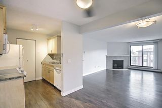 Photo 10: 4302 13045 6 Street SW in Calgary: Canyon Meadows Apartment for sale : MLS®# A1116316