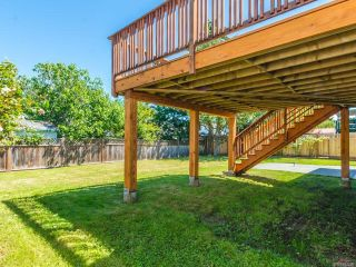 Photo 36: 6122 Brickyard Rd in NANAIMO: Na North Nanaimo House for sale (Nanaimo)  : MLS®# 842208