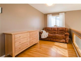 Photo 12: 8888 SCURFIELD Drive NW in Calgary: Scenic Acres House for sale : MLS®# C4051531