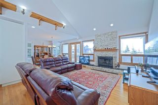 Photo 21: 17 Aspen Ridge Close SW in Calgary: Aspen Woods Detached for sale : MLS®# A1097029