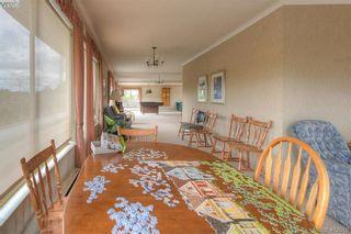 Photo 12: 103 Lotus Pinnatus Way in VICTORIA: Na South Nanaimo Land for sale (Nanaimo)  : MLS®# 737064