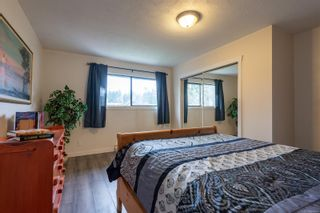 Photo 20: 1590 Juniper Dr in : CR Willow Point House for sale (Campbell River)  : MLS®# 866890