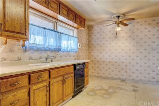 Photo 13: 15373 Goodhue Street in Whittier: Residential for sale (670 - Whittier)  : MLS®# PW20193923