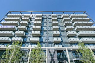 Photo 19: 511 327 9a Street NW in Calgary: Sunnyside Apartment for sale : MLS®# A1124998