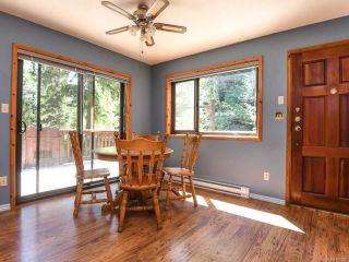 Photo 7: 3875 Dohm Rd in BLACK CREEK: CV Merville Black Creek House for sale (Comox Valley)  : MLS®# 791992
