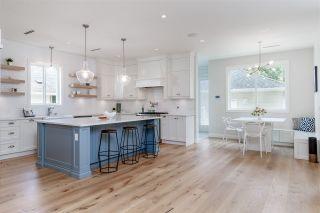 "Photo 12: 2836 MCKENZIE Street in Surrey: Crescent Bch Ocean Pk. House for sale in ""Crescent Beach"" (South Surrey White Rock)  : MLS®# R2403365"