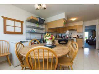 Photo 8: 11891 DUNAVON Place in Richmond: Steveston South Fourplex for sale : MLS®# R2271894