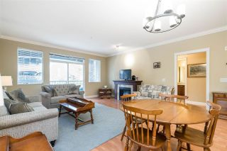 """Photo 12: 225 12258 224 Street in Maple Ridge: East Central Condo for sale in """"Stonegate"""" : MLS®# R2572732"""
