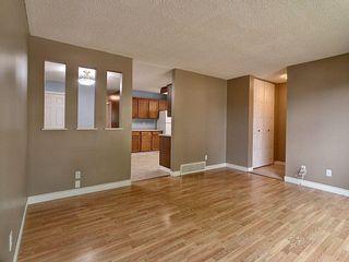 Photo 5: 5317 39 Avenue in Edmonton: Zone 29 House Half Duplex for sale : MLS®# E4254636