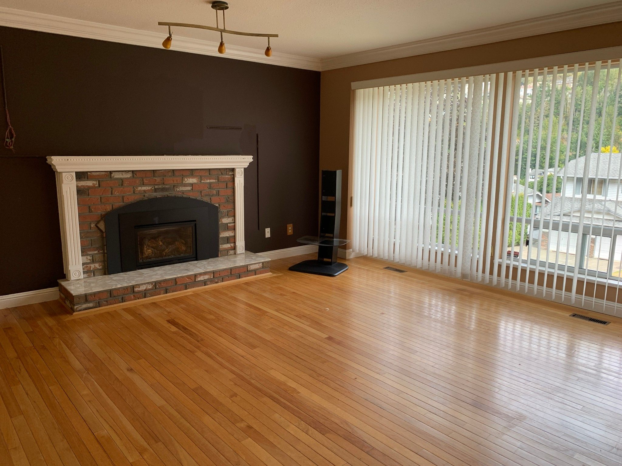 Photo 2: Photos: 2289 Woodstock Dr. in Abbotsford: Abbotsford East House for rent