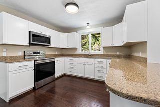 Photo 7: 4928 Willis Way in Courtenay: CV Courtenay North House for sale (Comox Valley)  : MLS®# 873457