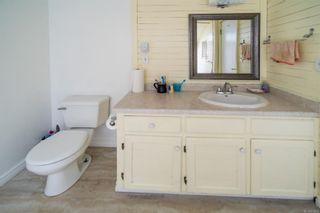 Photo 26: 1871 Elmhurst Pl in : SE Gordon Head House for sale (Saanich East)  : MLS®# 874817