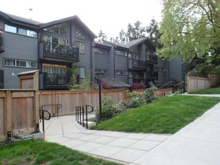 Photo 31: 104 230 MOWAT Street in New Westminster: Uptown NW Condo for sale : MLS®# R2574014