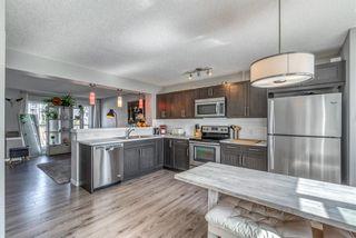 Photo 6: 19 Auburn Meadows Heath SE in Calgary: Auburn Bay Semi Detached for sale : MLS®# A1090363