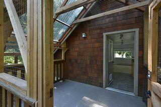 "Photo 32: 2508 LOWER Road: Roberts Creek House for sale in ""Roberts Creek"" (Sunshine Coast)  : MLS®# R2598378"