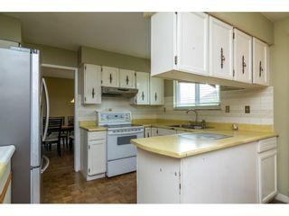 """Photo 9: 8174 WILTSHIRE Boulevard in Delta: Nordel House for sale in """"Burnsview"""" (N. Delta)  : MLS®# R2175102"""
