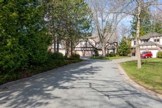 """Photo 35: 14869 SOUTHMERE Court in Surrey: Sunnyside Park Surrey House for sale in """"SUNNYSIDE PARK"""" (South Surrey White Rock)  : MLS®# R2431824"""