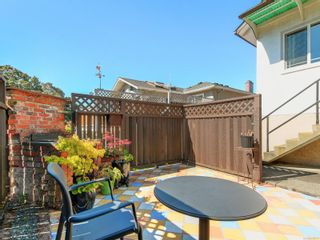 Photo 30: 2635 Mt. Stephen Ave in : Vi Oaklands House for sale (Victoria)  : MLS®# 880011