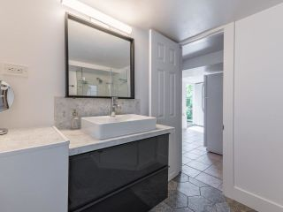 Photo 26: 3758 DUMFRIES Street in Vancouver: Knight House for sale (Vancouver East)  : MLS®# R2590666