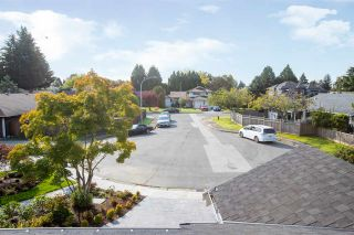 Photo 28: 10311 SEVILLE Place in Richmond: Steveston North House for sale : MLS®# R2504542