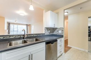 """Photo 5: 201 2340 HAWTHORNE Avenue in Port Coquitlam: Central Pt Coquitlam Condo for sale in """"BARRINGTON PLACE"""" : MLS®# R2224366"""