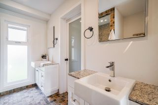 Photo 22: 15476 KILMORE Court: House for sale in Surrey: MLS®# R2546160