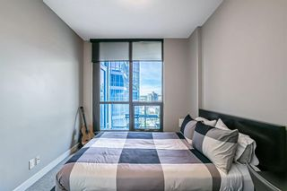 Photo 20: 1607 225 11 Avenue SE in Calgary: Beltline Apartment for sale : MLS®# A1119421