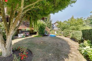 """Photo 26: 19 2387 ARGUE Street in Port Coquitlam: Citadel PQ Townhouse for sale in """"THE WATERFRONT"""" : MLS®# R2606172"""