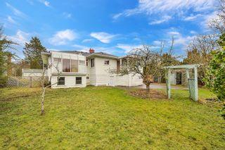Photo 3: 3984 Gordon Head Rd in Saanich: SE Gordon Head House for sale (Saanich East)  : MLS®# 865563