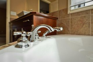 Photo 31: 616 Luxstone Landing SW: Airdrie Detached for sale : MLS®# A1075544
