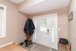 Photo 4: 86 River Terr in : Na Extension House for sale (Nanaimo)  : MLS®# 874378