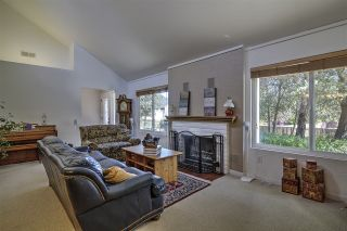 Photo 1: PINE VALLEY House for sale : 3 bedrooms : 7744 Paseo Al Monte
