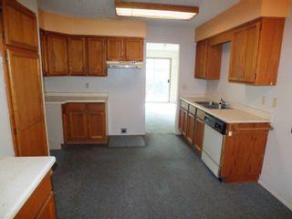 Photo 16: 65416 SKYLARK Drive in Hope: Hope Kawkawa Lake House for sale : MLS®# R2625805