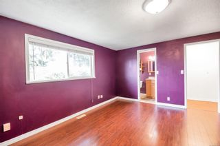 Photo 21: 1716 Highland Rd in Campbell River: CR Campbell River West Manufactured Home for sale : MLS®# 888303