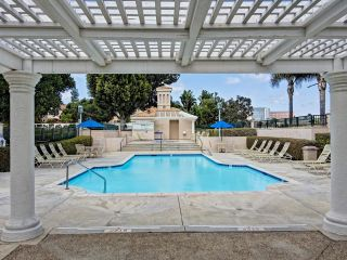Photo 14: UNIVERSITY CITY Condo for sale : 1 bedrooms : 7245 Calabria Ct #53 in San Diego