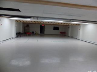 Photo 12: 126 130 4th Street Northeast in Weyburn: Commercial for sale : MLS®# SK873764