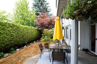 """Photo 23: 107 13895 102 Avenue in Surrey: Whalley Townhouse for sale in """"WHYDHAM ESTATES"""" (North Surrey)  : MLS®# R2610519"""
