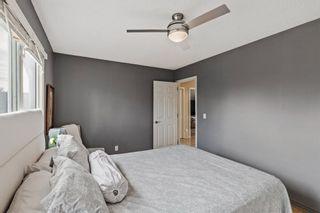Photo 35: 16196 262 Avenue E: De Winton Detached for sale : MLS®# A1137379