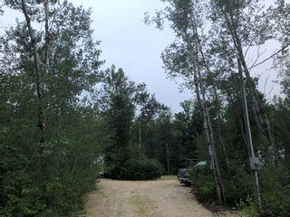 Photo 24: 19 Crossley Bay in Alonsa: Lake Manitoba Narrows Residential for sale (R19)  : MLS®# 202118189