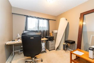 Photo 9: 45603 REECE Avenue in Chilliwack: Chilliwack N Yale-Well House for sale : MLS®# R2542912