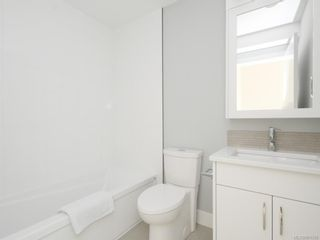 Photo 14: 32 4355 Viewmont Ave in : SW Royal Oak Row/Townhouse for sale (Saanich West)  : MLS®# 861505