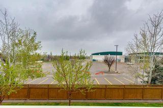 Photo 36: 1205 200 Community Way: Okotoks Apartment for sale : MLS®# A1107550