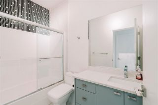 """Photo 28: 405 12310 222 Street in Maple Ridge: West Central Condo for sale in """"222"""" : MLS®# R2581216"""